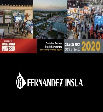 FACTOR DE DESARROLLO DE LA MINERIA ARGENTINA