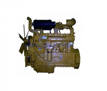 MOTOR CATERPILLAR 3306 250HP/2200RPM